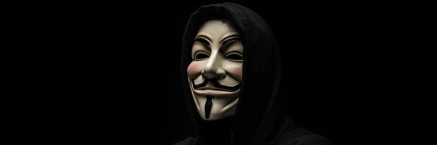 Unsealed records reveal Boston prosecutors feared retaliation from Anonymous over 2011 Twitter subpoena