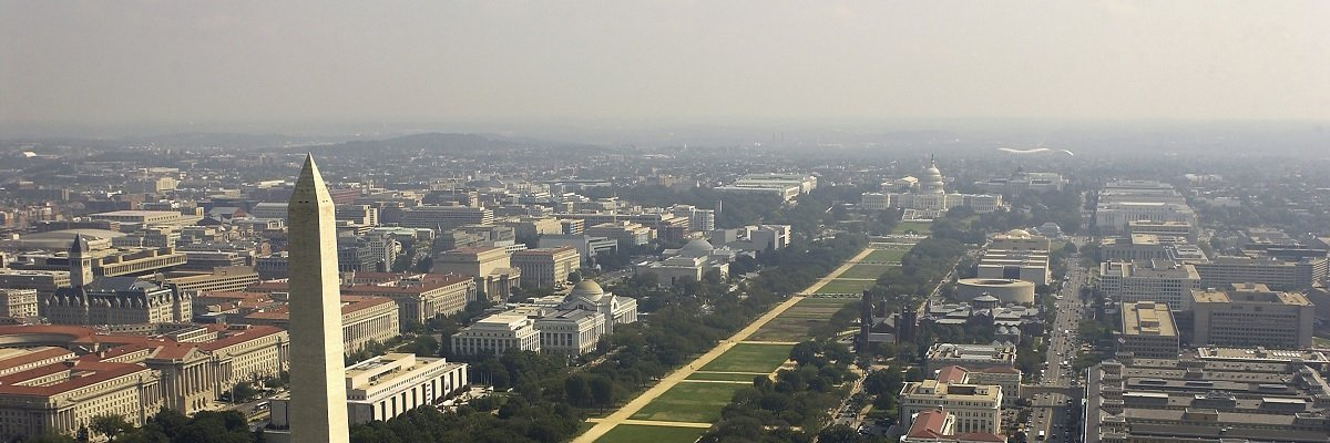 Join SPJ-DC and MuckRock in the nation's capital to learn new FOIA tactics