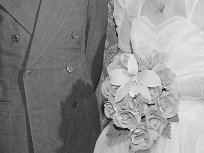 "Memos show CIA employees were frustrated with inconsistent policies regarding ""alien marriage"""