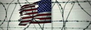Five ways private prisons break the rules - and get away with it