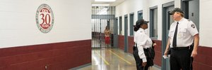 Private prisons still pose plenty of unanswered questions