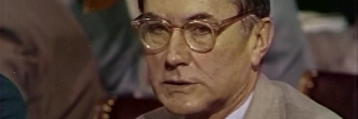 CIA's 60 year war with the Government Accountability Office: 1975 Part 2