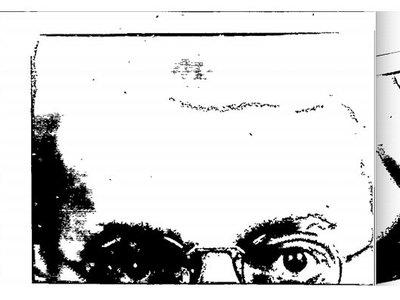 Persistent FBI surveillance put no damper on I.F. Stone's incisive pen