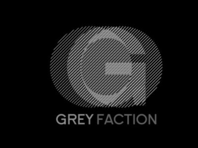 Grey Faction is launching a project to expose the damages of the lingering Satanic Panic