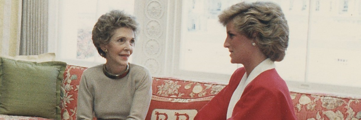 """Sarcasm"" is an acceptable defense for attempted regicide in Lady Diana's FBI file"