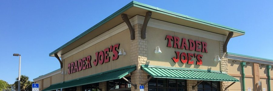 Using public records to pierce Palantir's secrecy and unmask Trader Joe's true identity