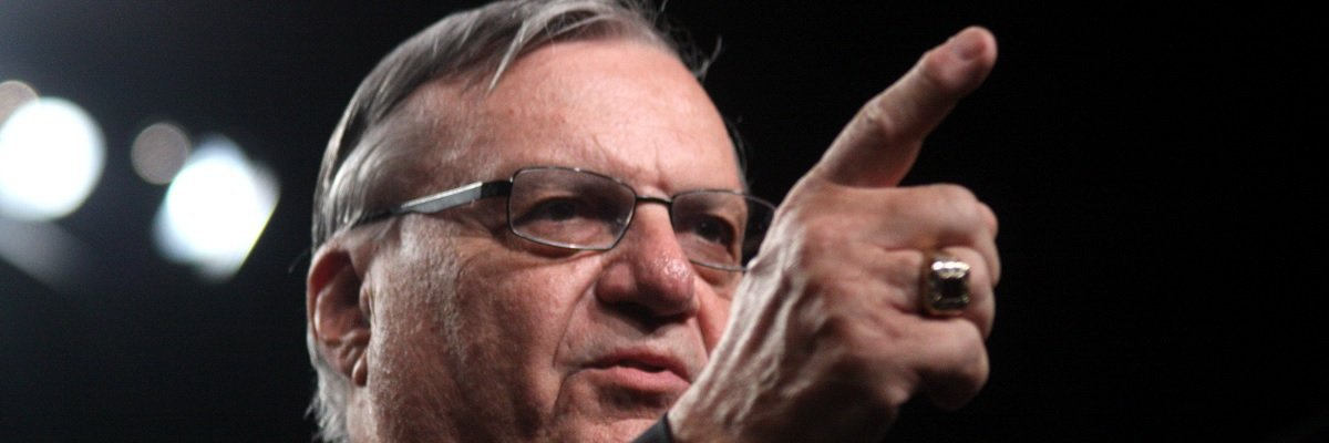Five shocking revelations from Sheriff Joe Arpaio's investigation into Barack Obama's birth certificate