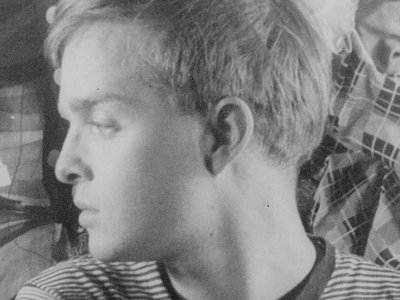 """Truman Capote's publisher tried to get the FBI to vouch for writer's """"In Cold Blood"""" investigation"""