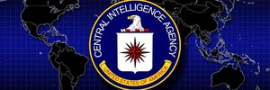 CIA World Tour: What has the Agency done in your country?