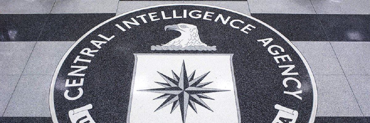 FOIA FAQ: The ultimate guide to searching CIA's declassified archives