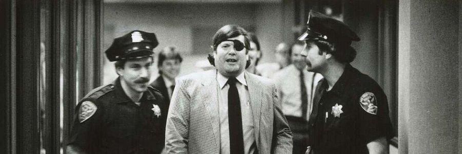 FBI investigated Gonzo godfather Warren Hinckle over IRA ties