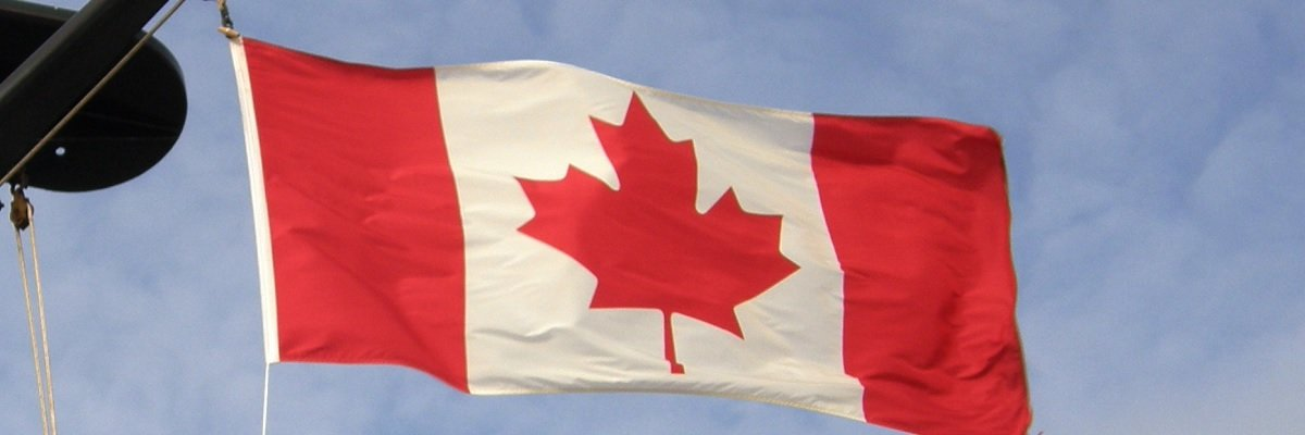 Join MuckRock Canada in helping fix the broken access to information system