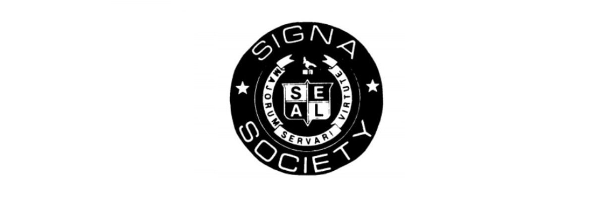 Inside SIGNA: A look at CIA's secret society of (not-so-retired) officers Part 2