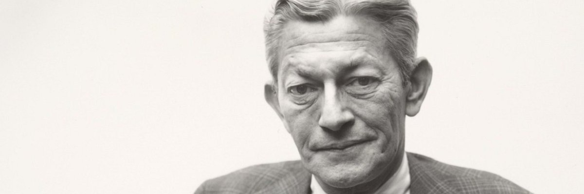 """The mystery of disgraced CIA spymaster James Angleton's """"retirement"""""""