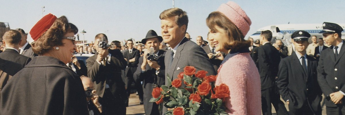 The JFK assassination records release primer