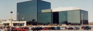 NSA wanted to use the Espionage Act to prosecute a journalist for using FOIA