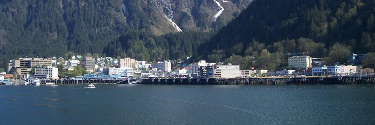 Alaska's rape kit backlog is one of the largest in the country