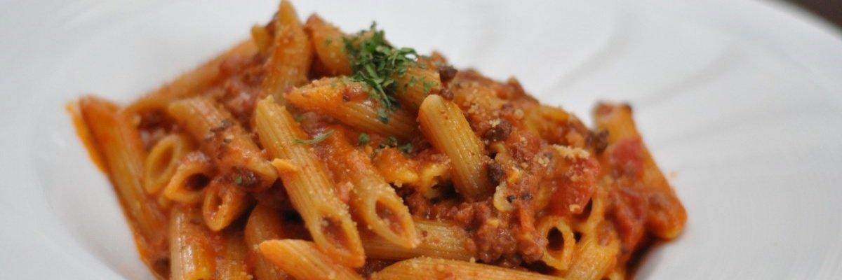 Read the CIA's declassified report on the Italian pasta shortage