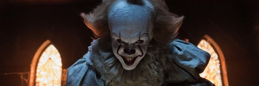 "Short horror stories from the ""Clownpocalypse"" police logs"