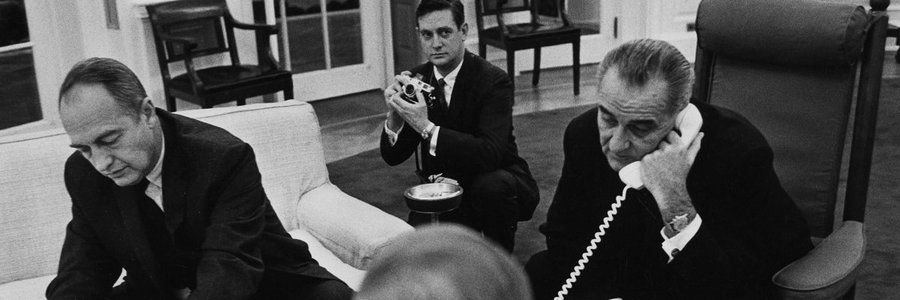 FOIA Chats: What happened with the JFK Files?