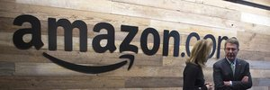 Help us hunt down every proposal Amazon received for its second headquarters