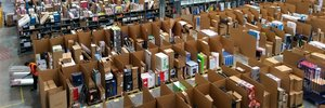 Seven questions to ask when reading an Amazon headquarters bid
