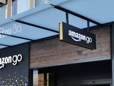 What's hiding in the bids for Amazon's second headquarters?