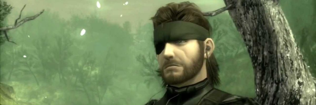 Five times the CIA archives went full Kojima