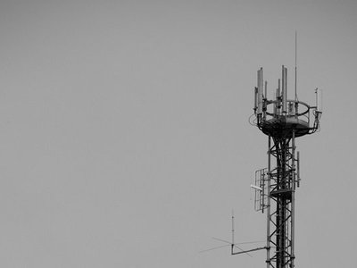 Revisiting the Cell Site Simulator Census