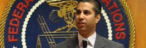 FOIAing the Trump Administration: The FCC and Net Neutrality