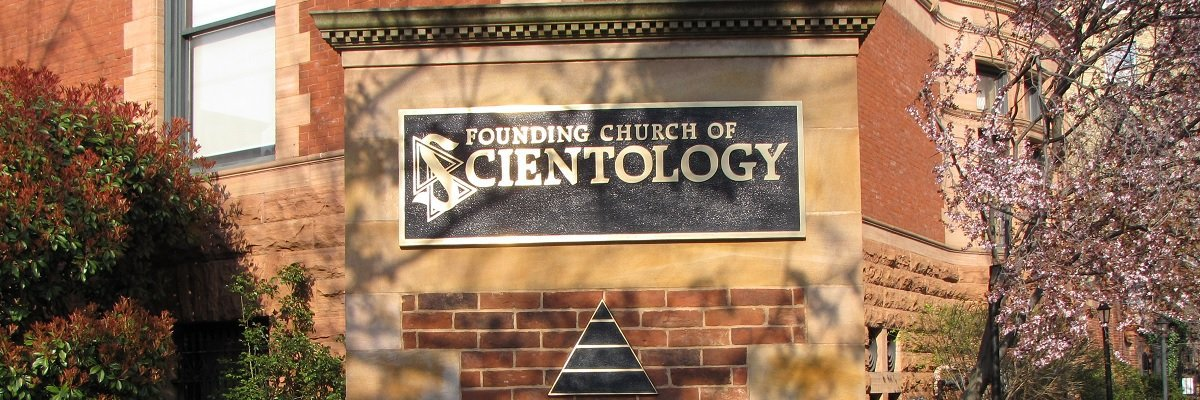 In the early '90s, Scientology tried to dictate to the FBI what information could be released about them through FOIA