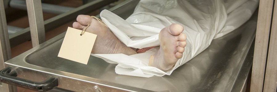 Rules governing the release of autopsy reports vary state-to-state