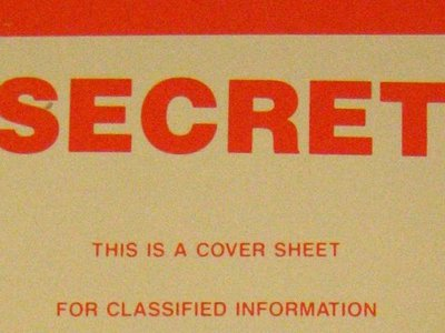 Guerrilla FOIAfare: How to use exemption codes to find the most interesting documents hidden in the CIA archives
