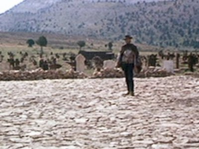 The week in FOIA responses: the Good, the Bad, and the Somewhat Reasonable