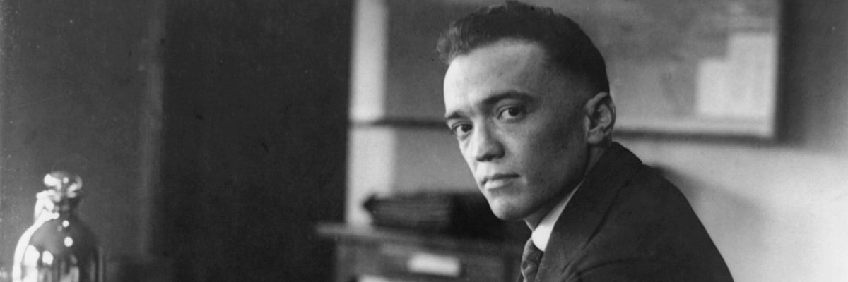 The secret origin of J. Edgar Hoover's nickname