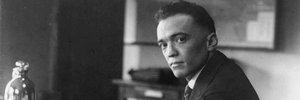 The secret origin of J. Edgar Hoover's nickname