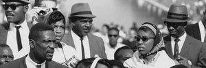 A Black History Month FBI file reader
