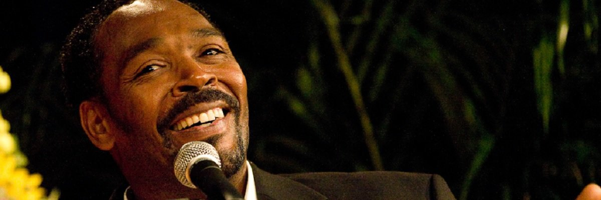 FBI kept close watch on Rodney King's media appearances