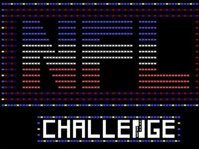 "The creator of ""NFL Challenge"" tried to get the CIA to endorse a counter-intelligence simulator"