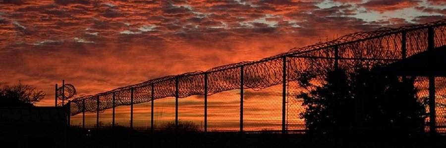 Bureau of Prisons looks to privatization amid staffing cuts