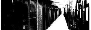 CIA records vault offers a rare glimpse inside the CIA records vault