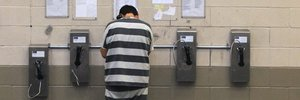 Help MuckRock investigate prison phone contracts in your state