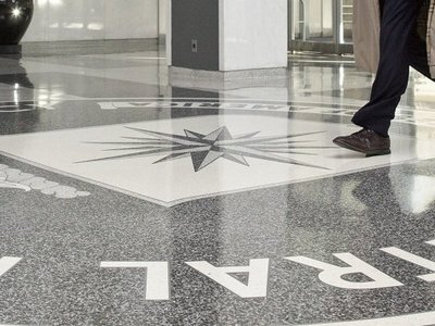 Court rules CIA must search emails, even if you can't read agency's mind