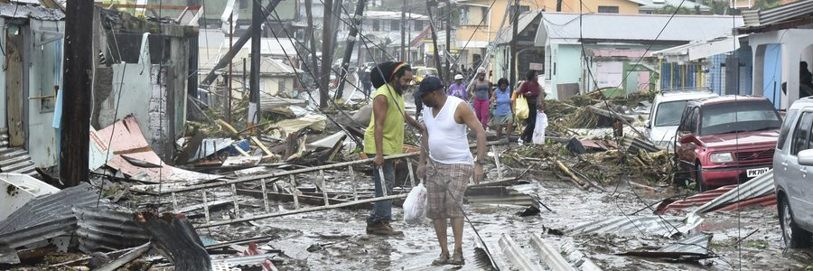 Read FEMA's 2014 plan for dealing with a hurricane in Puerto Rico