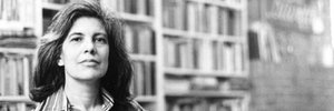 "Fearing ""embarrassment,"" the FBI advised agents against interviewing Susan Sontag"