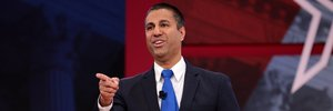 """FCC withholds Ajit Pai's emails regarding the infamous """"Harlem Shake"""" video"""