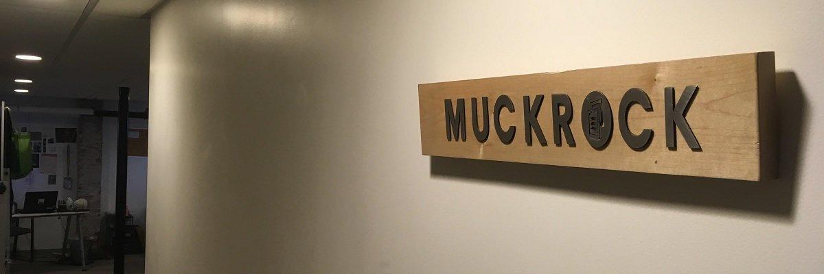 Meet MuckRock