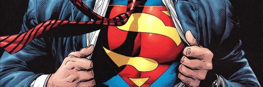 The FBI protects Superman's secret identity from FOIA