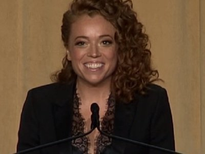 FCC releases complaints from Michelle Wolf's infamous White House Correspondents Dinner remarks