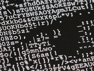 CIA archives document Agency's decades of ASCII woes